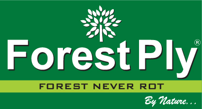 Forest Ply